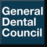 General Dental Council Shettleton Smile Dental Surgery Membership